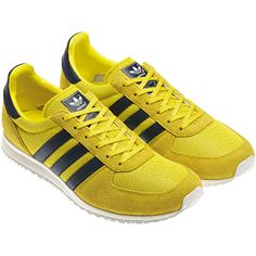 adidas Originals adiSTAR® Racer