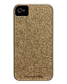 Case-Mate 'Glam' iPhone® 4/4S Case