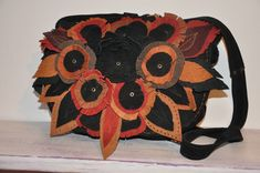 han made leather bags Leather Bags Handmade
