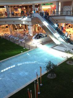 Midtown στην πόλη Ortakent, Muğla