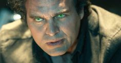 Before Hulk Mark Ruffalo Was Almost This Marvel Villain -- A new documentary reveals that Mark Ruffalo auditioned for an iconic Marvel villain, years before he played The Hulk. -- http://movieweb.com/mark-ruffalo-almost-doctor-doom-before-hulk/