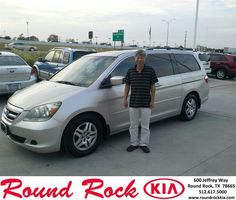 https://flic.kr/p/EbMewQ | #HappyBirthday to Jang from Eric Armendariz at Round Rock Kia! | deliverymaxx.com/DealerReviews.aspx?DealerCode=K449