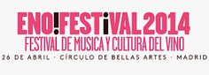 http://www.margalvan.com/2014/04/la-do-navarra-presumira-de-rosados-en.html