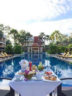 theclassycloud-hotel-review-movenpick-bangtao-phuket (2 von 5)