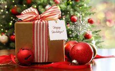 Διαγωνισμός eleftheriaonline.gr Christmas Gifts 2015 me πλούσια δώρα σε 69 τυχερούς! - http://www.saveandwin.gr/diagonismoi-sw/diagonismos-eleftheriaonline-gr-christmas-gifts-2015-me-plousia-dora-se-69/