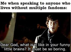 16 Witty Sherlock Comebacks to Knock Out Your Enemies
