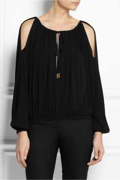 A great winter top