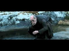OSTROV - mystický ruský film, 2006 Music Film, Cinema, Videos, Youtube, Fictional Characters, Movie Theater, Movies, Fantasy Characters, Youtubers