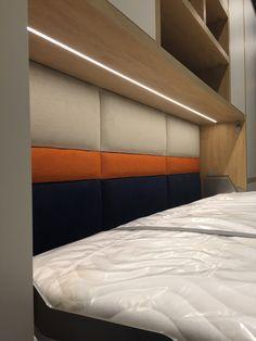 Mattress, Bed, Furniture, Home Decor, Decoration Home, Stream Bed, Room Decor, Mattresses, Home Furnishings