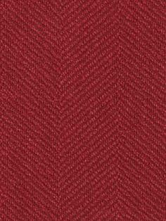 Robert Allen Fabric 066997 Orvis Lacquer