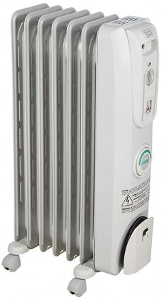 Portable Heater For Car #appliancecleaning #PortableHeater Best Space Heater, Portable Space Heater, Oil Heater, Tent Heater, Oil Filled Radiator, Radiator Heater, Pietro Boselli, Radiant Heaters, Electric Radiators