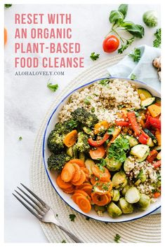 Beaming's Organic Plant-Based Food Cleanses help you cleanse as well as nourish your body. Learn more about my experience and decide if its the right cleanse for you. #cleanse #plantbased #healthyyou#foodcleanse #livebeaming