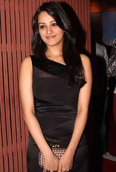 Not a superstar but I am happy with my place, avers Anita Hassanandani! She will be seen in SAB TV's comedy show Gutur Indian Bollywood, Bollywood Actress, Tv Actors, Indian Celebrities, Superstar, Happy Soul, Celebs, Glamour, Actresses
