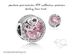 When you read the slogan of Pandora Jewelry you can read that this brand represents exclusive and timeless . Pandora Bracelet Charms, Pandora Jewelry, Charm Jewelry, Jewelry Art, Pandora Beads, Jewlery, Pandora Mom Charm, Mora Pandora, Pandora Charms Love