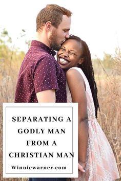 dating a christian man divorced