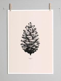 Cool! Designposters met een maatschappelijk randje - Roomed
