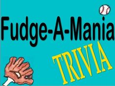 """I use this PowerPoint Trivia Game as a culminating activity for the book, Fudge-a-Mania by Judy Blume. We use it as a book review before the reading comprehension test. I print out slide 2 (""""Fudge-A-ManiaTrivia"""" game board slide) and laminate it. I use a dry erase marker"""