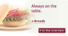 Schar GF Breads, Pasta, Cookies