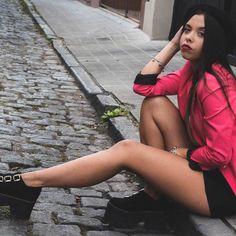 model, beautiful, girl, brunette, gorgeous, sexy, photoshoot, photosession, woman, palermo, book, fotos,  book de fotos, sesion de fotos, noelia giacumbo fotografia,  fotografia, 15 años, books