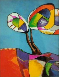 """ Neverland ""   Mane Abrahamyan;   #art  #abstract #abstractart #contemporaryart #painting #colourfulpainting #artwork #maneabrahamyan #armenia #armenianartist #armenianart #art #gallery #modern #modernism #neverland"