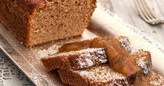 A kevert sütik a hétköznapokat is képesek szebbé tenni, ráadásul gyorsan. Íme 7 ínycsiklandó finomság, amelyhez nem kell sok idő. Banana Bread, Recipes, Food, Kuchen, Essen, Meals, Ripped Recipes, Yemek, Eten
