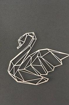 Schildpad – hout-kado.nl Easy Mandala Drawing, Simple Mandala, Geometric Quilt, Geometric Drawing, Cheetah Tattoo, Geometry Tattoo, 3d Pen, Feather Art, Pebble Painting