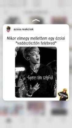 Bts Memes, Funny Memes, Kdrama, Fails, Taehyung, Jimin, Kpop, Feelings, Pictures