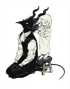 Resultado de imagen de Totsukuni no Shoujo