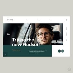 Beautiful Design by Need a website? DM us. Our experienced developer team is here to help you with build your dream. Website Design Layout, Web Layout, Layout Design, Ui Design Inspiration, Wordpress Theme Design, Article Design, Branding, Try On, Design Development