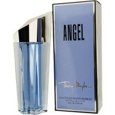 2614 Best Women Perfume Images Eau De Toilette Dr Oz Dr Oz