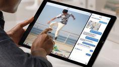 Apple to Start Selling the iPad Pro on November 11th? - iClarified
