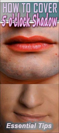 See our 10 essential makeup tips and professional beard cover. http://www.crossdressboutique.com/crossdresser-transformation-10-makeup-essentials/