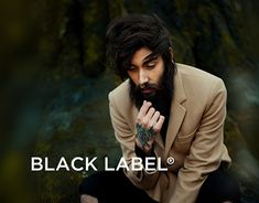 """Check out new work on my @Behance portfolio: """"Black Label Cosmetics – eCommerce Website"""" http://be.net/gallery/54901629/Black-Label-Cosmetics-eCommerce-Website"""