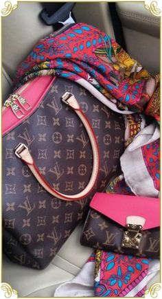 4e33973c31bb1 Louis Vuitton Designer handbags. Discover the most up to date designer LV  bags for ladies