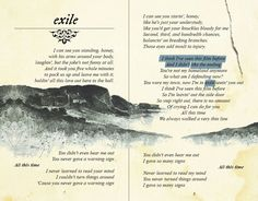 Taylor Swift Book, Taylor Swift Posters, Taylor Alison Swift, Taylor Taylor, Vampire Diaries, Taylor Lyrics, Lyrics Aesthetic, Poetry Art, Taylor Swift Pictures