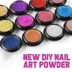 Polygel Nails, Uv Gel Nails, Diy Nails, Hair And Nails, Cute Nails, Pretty Nails, Dot Nail Art, Nail Art Diy, Nail Polish Designs