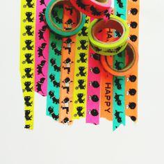 HEMA Jip & Janneke washi tape