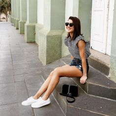 #CamilaCoelho #MakeUp #Hair