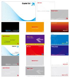 40 best business cards images on pinterest business card design design and print customised business cards online solutioingenieria Image collections