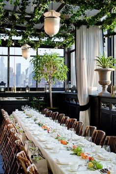 Dinner Under Dimmed Lights Home Inspiration Pinterest Outdoor
