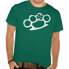 =>>Cheap          Irish Brass Knuckles Shirts           Irish Brass Knuckles Shirts you will get best price offer lowest prices or diccount couponeDeals          Irish Brass Knuckles Shirts Online Secure Check out Quick and Easy...Cleck link More >>> http://www.zazzle.com/irish_brass_knuckles_shirts-235794395583863715?rf=238627982471231924&zbar=1&tc=terrest