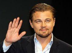 Леонардо Ди Каприо будет гонщиком «Формулы» - http://spletnitv.ru/leonardo-di-kaprio-budet-gonshhikom-formuly/