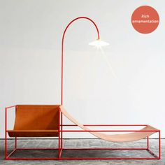 Muller-van-severen-furniture-002