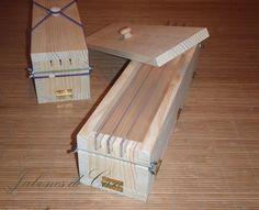 Molde con separadores para elaborar diseños de plumas, secret swirl...