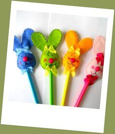 DSCN7247 Kids Crafts, Diy Mother's Day Crafts, Mothers Day Crafts, Foam Crafts, Cute Crafts, Spring Crafts, Hobbies And Crafts, Easter Crafts, Holiday Crafts