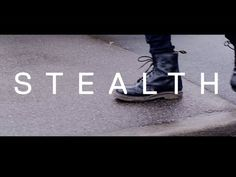 I Don't Need Your Love - Stealth (Official Video) - YouTube
