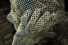 sculpture-grillage-07