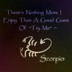 Greek numerology is another type of numerology that is often studied. The difference in this case is that numerology tends to refer to divination rather than Scorpio And Libra, Scorpio Traits, Scorpio Girl, Zodiac Signs Scorpio, Scorpio Quotes, My Zodiac Sign, Scorpio Personality, Astrology Scorpio, Zodiac Mind
