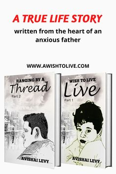 A loving and painful father tells with his sensitive pen and in his unique style the story of his son's suffering and struggle with kidney disease over many long and difficult years of despair and hope.#truelifestory #kidneydiseaseawereness#diaylsis #dialysis #kidney#truelifebooks #truelifebook#truelifestorytelling #true_love_book#transplantkidney #book#kidneydiaylsis #kidneydisease#truebook #books #truestory#bookofthemonth #kidneydiseasesucks#bookstagram #bookliver #wishtolive Best Quotes From Books, Book Quotes, Positive Books, Drive Me Crazy, Dialysis, Kidney Disease, Book Of Life, Bookstagram, Anxious