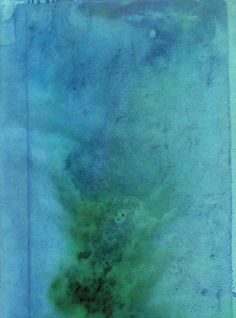 Free High Resolution Textures - gallery - 2watercolor4